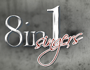 8in1 singers